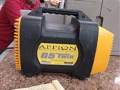 APPION Miscellaneous Tool G5 TWIN
